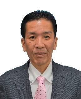 上田副議長