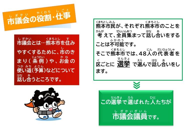 gikaitoha1